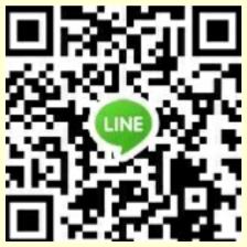 line id ot7300